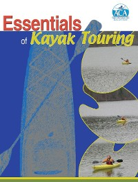 Cover Essentials of Kayak Touring