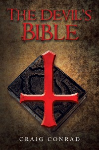 Cover The Devil's Bible