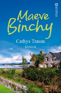 Cover Cathys Traum
