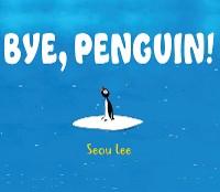 Cover Bye, Penguin