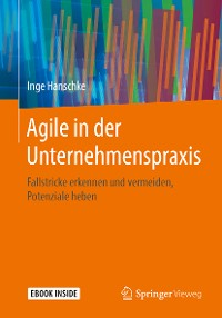 Cover Agile in der Unternehmenspraxis