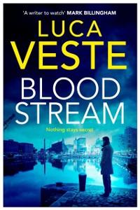 Cover Bloodstream