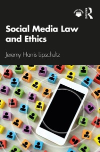 Cover Social Media Law and Ethics