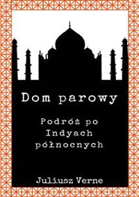Cover Dom parowy