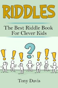 Cover Riddles