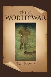 Cover Third World War