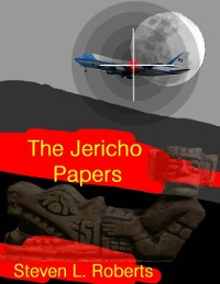 Cover Jericho Papers