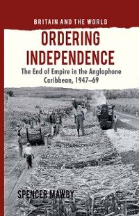 Cover Ordering Independence