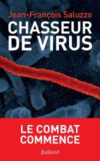 Cover Chasseur de virus
