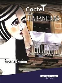 Cover Coctel de Habaneras