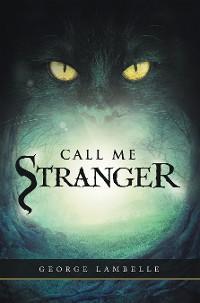 Cover Call Me Stranger
