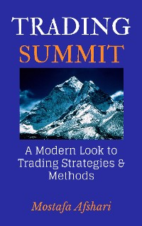 Cover Trading Summit: A Modern Look to Trading Strategies and Methods