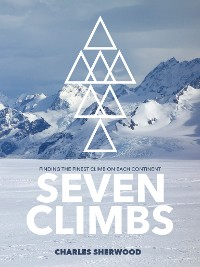 Cover Seven Climbs