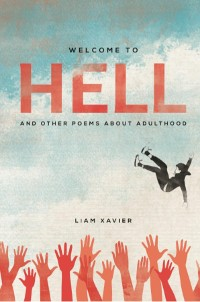 Cover Welcome To Hell