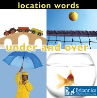 Cover Location Words
