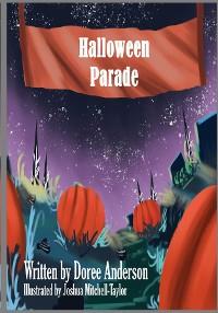 Cover Halloween Parade