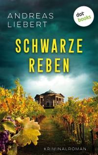 Cover Schwarze Reben