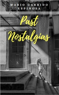 Cover Past Nostalgias