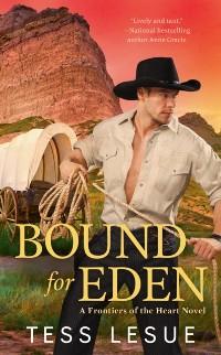 Cover Bound for Eden
