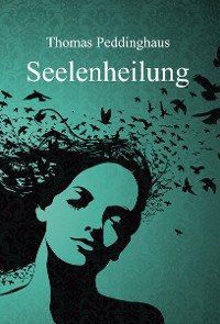 Cover Seelenheilung