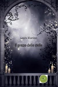 Cover Il prezzo delle stelle