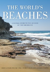 Cover The World's Beaches