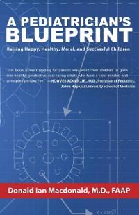 Cover Pediatrician's Blueprint