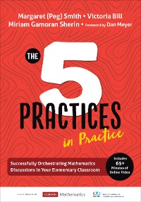 Cover The Five Practices in Practice [Elementary]