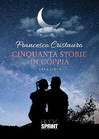 Cover Cinquanta storie di coppia