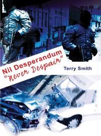 Cover Nil Desperandum