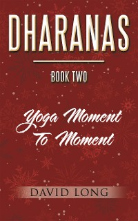 Cover Dharanas    Book  Two