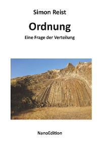 Cover Ordnung