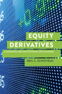 Cover Equity Derivatives