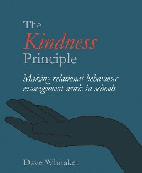 Cover Kindness Principle