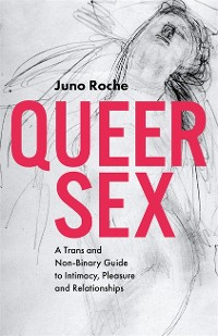 Cover Queer Sex