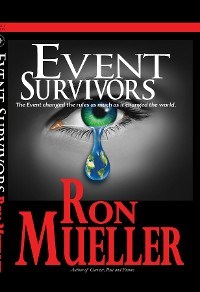 Cover Event Survivors