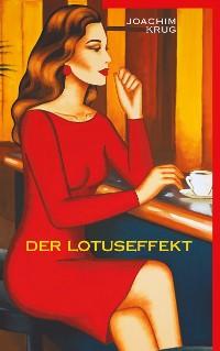 Cover Der Lotuseffekt