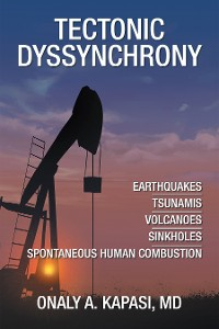 Cover Tectonic Dyssynchrony