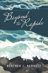 Cover Beyond the Rapids