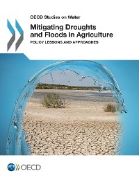 Cover Mitigating Droughts and Floods in Agriculture