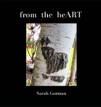 Cover from the heART