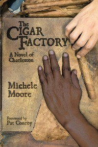 Cover The Cigar Factory