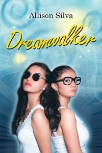 Cover Dreamwalker