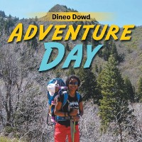 Cover Adventure Day
