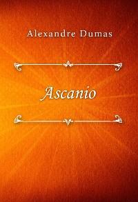 Cover Ascanio