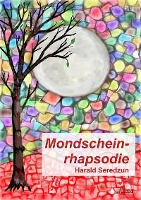 Cover Mondscheinrhapsodie