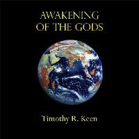 Cover Awakening of the Gods
