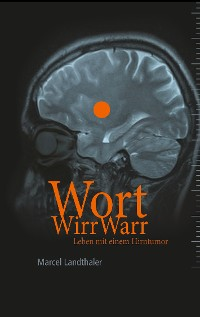 Cover WortWirrWarr