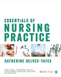 Cover Essentials of Nursing Practice
