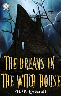Cover The Dreams in the Witch House